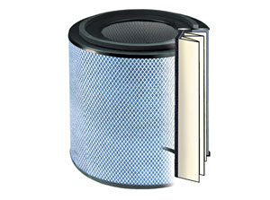 Allergy Machine - Baby Junior Replacement Filter