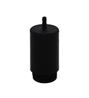 Berkey_Sport_Replacement_Filter