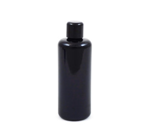 Miron 100ml Screw Top