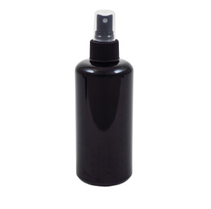 Miron 200ml Spray Cap
