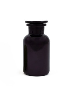 Miron 250ml Apothecary Jar_V1