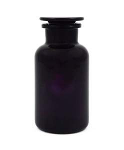 Miron 500ml Apothecary Jar_V1