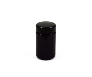 Miron Jar 100ml