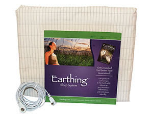 earthing_half_sheet