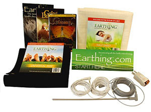 earthing_starter_kit