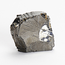 Shungite: the stone that purifies, regenerates, stimulates